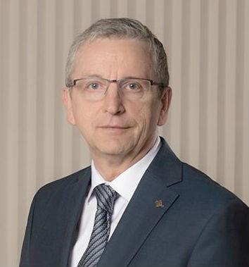 Gaál Miklós