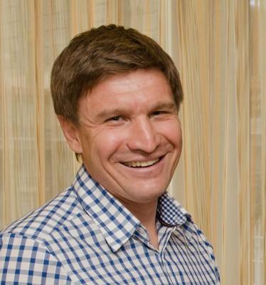 Oleg Jermilov