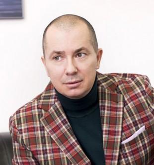 Farkas Attila
