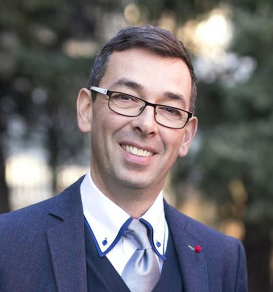 Boldizsár Zoltán