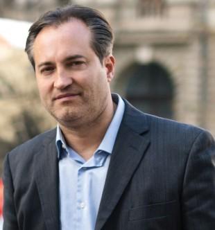 Szabó Krisztián