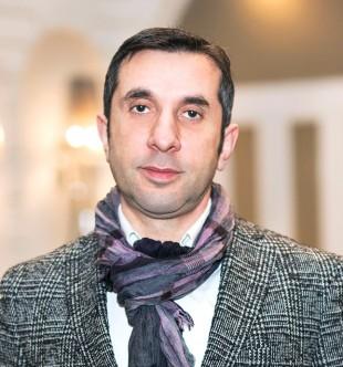 Mazen Al Ramahi