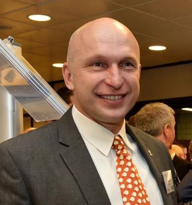 Szabó Lajos