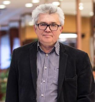 Márta István