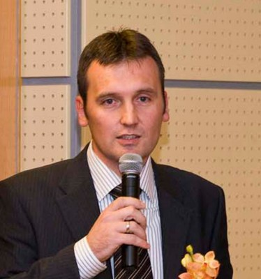 Szabó Mihály