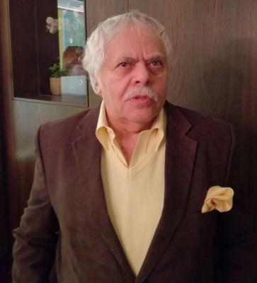 Páldi Y György (1938-2020)