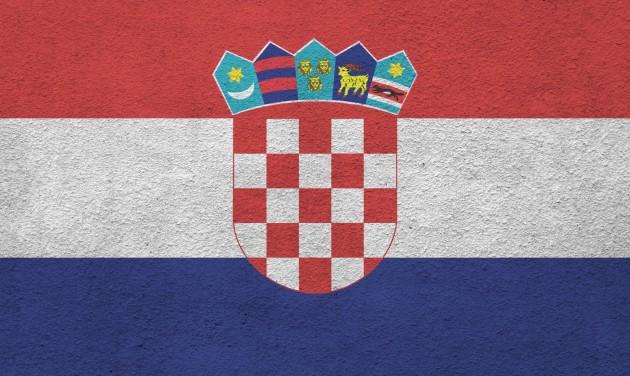Könnyítés: a második oltás után azonnal beléphetünk Horvátországba