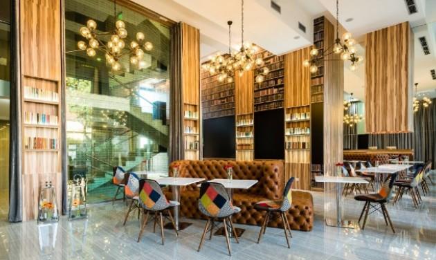 Idén nyáron újra telt házas belföldi turizmusra számít a Hotel & More