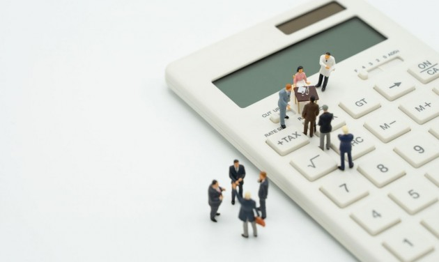 Az iparűzési adó felezése automatikusan jár a kkv-knak