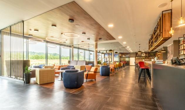 Magyar cég vezeti be a Best Western új butikhotelmárkáját Ausztriában