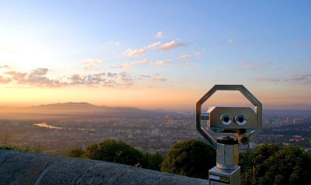 Paradigmaváltás a linzi turisztikai desztináció-menedzsmentben