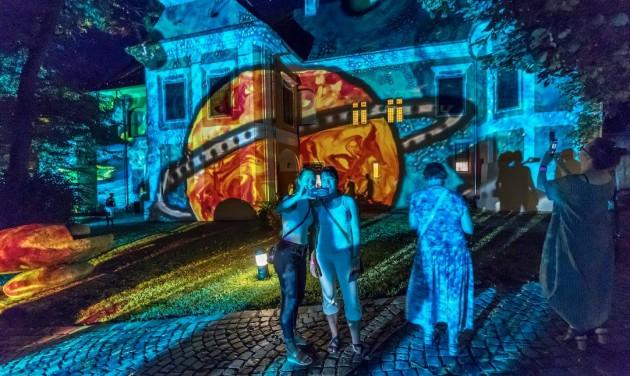Tárlatvezetés, ciderkóstoló és Mecsek-túrák Pécsen a Múzeumok éjszakáján