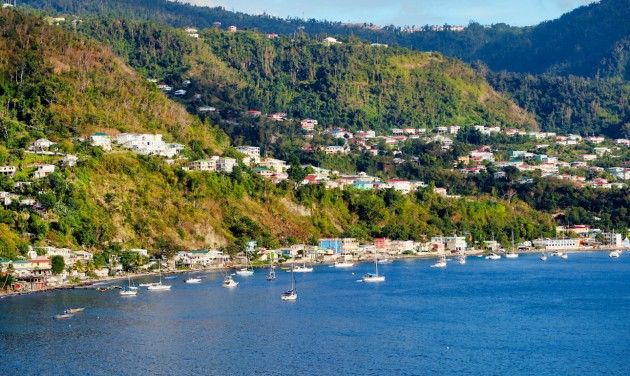 Digitális regisztrációra vált a Dominikai Köztársaság