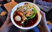 """A kínai """"levesek duriánja"""" felkerült a nemzeti kulturális örökség listájára"""