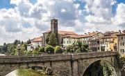 Maratonfutáshoz kedvezménykártyát is ad Friuli-Venezia Giulia tartomány
