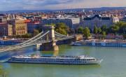 Felhívás az ASTA Global River Cruise Expón való részvételre