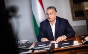 Orbán: Bértámogatás a buszosoknak, csökken a kkv-k iparűzési adója