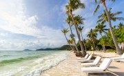 Thaiföld öt tartománya és a vietnami Phu Quoc-sziget is elhalasztja a nyitást