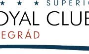 Szállodaigazgató - General Manager - Royal Club Hotel****superior Visegrád