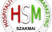Március 29-én újra online találkozóra hív a HSM Szakmai Baráti Kör