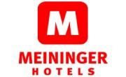 Become a Meininger Adventurer