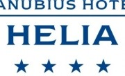 MICE Sales Manager, Danubius Hotel Helia