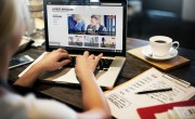 Szerkesztő-újságírót keres a Vendéglátás magazin