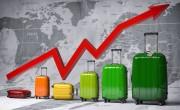 Az új nemzetközi határnyitások felgyorsítják az üzleti utazások növekedését