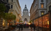 Radisson to open new unit in central Budapest