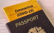 Csehország mihamarabb oltási igazolványt szeretne