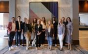 Mentorprogram indul a turizmus szakon tanuló egyetemistáknak