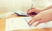 A Magyar Bankholding felkészült a kamatmentes újraindítási gyorskölcsönre