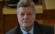 Május 1-jén vesznek végső búcsút Balogh István Ferenctől