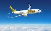 Ryanair may hand over Budapest base to Polish subsidiary Buzz