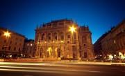 Ingyenes Verdi-produkcióval indul az év első OperaSzerdája