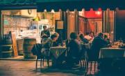 A vendéglátás újranyitására tervezetet készítettek az olasz tartományok