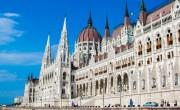 Parlament elé kerül a turizmustörvény módosítása