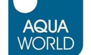 Reservation agent, Aquaworld Resort
