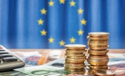 Így látja az EU az európai turizmus újraindulását és kilátásait