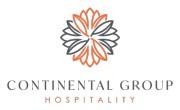 A Grand Hotel Esztergom csapatába munkatársakat keresünk!
