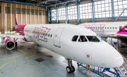 Wizz Air considers launching new flights to India, CEO says