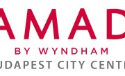 Nyitott pozíciók a Ramada By Wyndham Budapest City Centerben