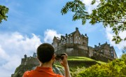Így lődd a legjobb Insta-képet: Angliában fotótúrák indulnak