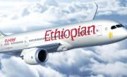 A világjárvány sem állítja meg az Ethiopian Airlinest