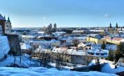 Eger új turisztikai kampánya a járványidőszakban utazókat célozza