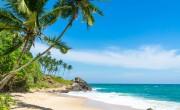 Októbertől szabadon mozoghatnak a beoltott turisták Srí Lankán