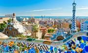 Mától oltási igazolás és teszt nélkül utazhatunk Spanyolországba
