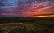 Nyitnak a turisztikai létesítmények a somogyi erdőben