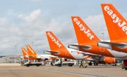 Easyjet to resume flights to London Southend in November