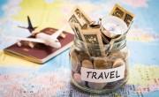 Nőtt az utazásra spóroló magyarok aránya